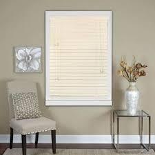 Blinds Wood Wood Blinds Shop The Best Deals For Nov 2017 Overstock Com