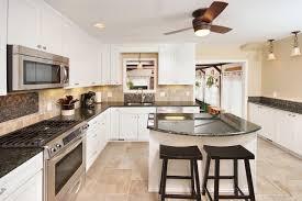 white modern kitchen cabinets kitchen and decor throughout modern
