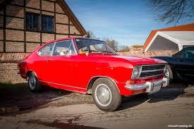 1970 opel kadett wagon kadettb hashtag on twitter
