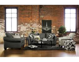 Cheap Living Room Set Affordable Living Room Sets Cheap Living Room Furniture Living
