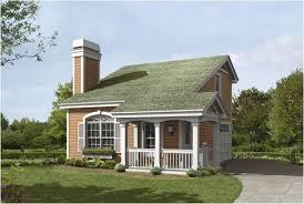 Craftsman Garage With Apartment Plan Notable Garage Plans With Apartment One Story Single Car Garage