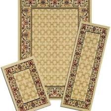 Area Rugs Sets 30 Best Area Rugs Small Large And 3 Piece Sets Images On