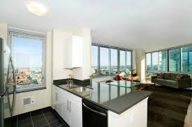 1 bedroom apartment in manhattan new ideas average nyc apartment bedroom the truly affordable new