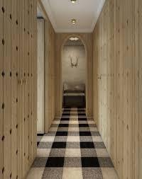 Best Carpet Tiles Ideas On Pinterest Floor Carpet Tiles - Wall carpet designs