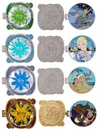 commemorative merchandise for mickey s merry