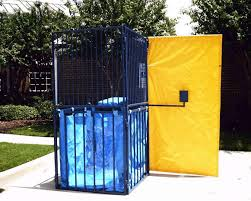 dunk booth rental dunk tank rentals sacramento ca s jolly jumps