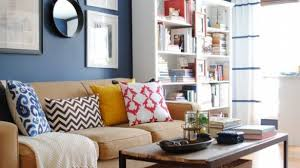 awesome blue wonderful best 25 living room colors ideas on