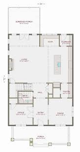 house plans with mudroom house plans with mudroom home plans with mudroom house