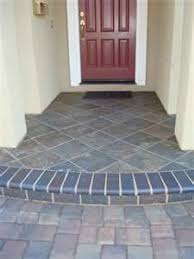 Exterior Tiles For Patios 75 Easy Spruce Ups Under 75 Square Feet Concrete And Squares