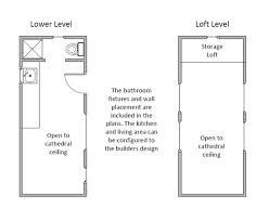 house floor plans with pictures tiny retirement tiny home builders