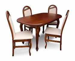 Oak Dining Room Furniture Sale Table S 4 4 Chair K 26 Furniture Sale Dining Sets And Dining