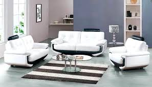 Leather Sofas And Chairs Sale Sofa Sets For Sale Italian Leather Sofa Sets Sale Inspirational