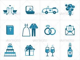 wedding web web design stuff for wedding website freebies