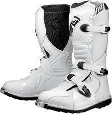 motocross youth boots moose racing mx motocross offroad kids m1 2 boots white