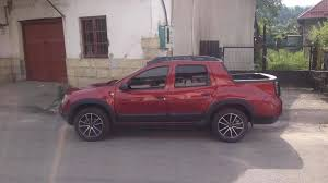 renault duster 2015 interior dacia duster double cab pickup spotted again is not a production