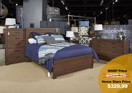 Furniture Store In Denver CO Home Furnishings And Furniture - Cheap bedroom furniture colorado springs