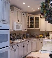 Benjamin Moore Simply White Kitchen Cabinets Decorations Timeless Shade Of Creamy White With Benjamin Moore