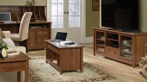 Home Office Furniture Auburn Modern Cottage Furniture Collection Edge Water Living Room