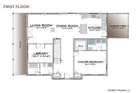Post And Beam Floor Plans The Vermont Hilltop Post And Beam Barn Style Home American Post