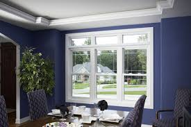 American Home Design Replacement Windows Detroit Windows From Hansons Best Replacement Windows Detroit