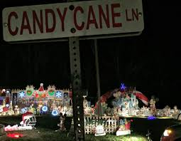 where to buy candy canes candy keeps growing in west frankfort west frankfort