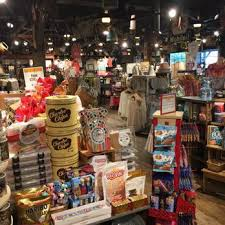 cracker barrel country store 25 photos 28 reviews