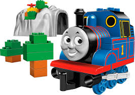 Duplo Thomas Tank Engine Brickset Lego Guide Database