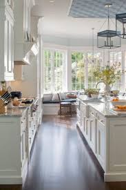 kitchen interior designs best 25 stylish kitchen ideas on pinterest kitchen inspiration