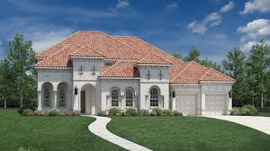 home design by houston hammond phillips creek ranch the estates at windrose the vanguard home