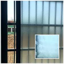 Privacy Cover For Windows Ideas Zoomwindow Privacy Screen Bunnings Window Ideas Craftmine Co