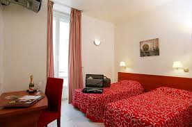 location chambre cannes cannes location meuble appartement 4 pièces wi fi
