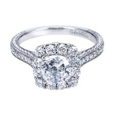 vintage style engagement rings engagement rings victorian engagement rings amazing victorian