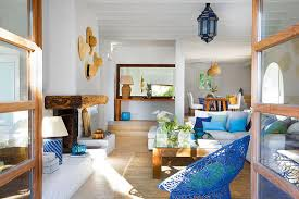 mediterranean style homes interior awesome mediterranean style decorating ideas in trends design