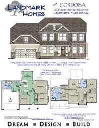 landmark homes is medina u0027s premier custom home contractor home