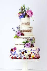 wedding cake cost average wedding cake cost bay area top wedding photographers in