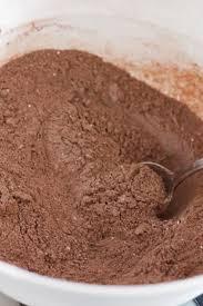 chocolate u0026 raspberry macaron cake u2013 briana u0027s bakes