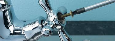 rubinetto perde acqua come sostituire un rubinetto edilnet