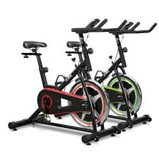spinning cycling house jll ic200 indoor cycling bike jll fitness