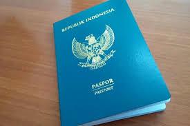 cara membuat ktp wna cerita dari imigrasi mengurus paspor dengan ktp daerah di imigrasi