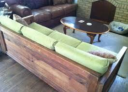 sofa design amazing outdoor patio sofa set outside couch diy