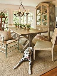Dining Room With Carpet 166 Best Dining Breakfast Rooms Images On Pinterest Dining