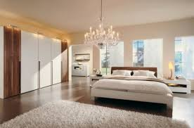 Modern Bedroom Lighting Exciting Modern Bedroom Lighting How To Apply Ideas 661 Home