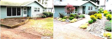Front Yard Landscaping Ideas On A Budget Front Yard Landscape Ideas On A Budget 6 Best Landscape Design