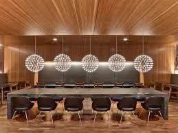 architectural design firms mancini u2022duffy