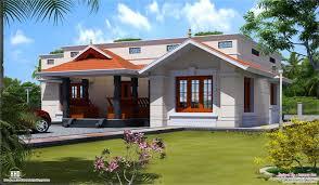 single home designs home design ideas