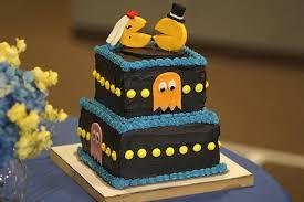 cool wedding cakes 14 and creative wedding cakes