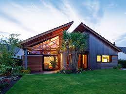 bungalow house designs radical bungalow conversion 2 home designs pinterest