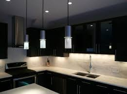 Diy Black Kitchen Cabinets Kitchen Reasons You Should Choose Black Kitchen Cabinets Black