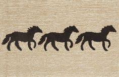 Outdoor Rugs For Horses Stylish Outdoor Rugs For Sale At Hadinger Area Rug Gallery