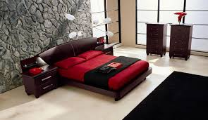 Home Design Warehouse Miami Amazing Of Modern Furniture Warehouse Modern Furniture Warehouse